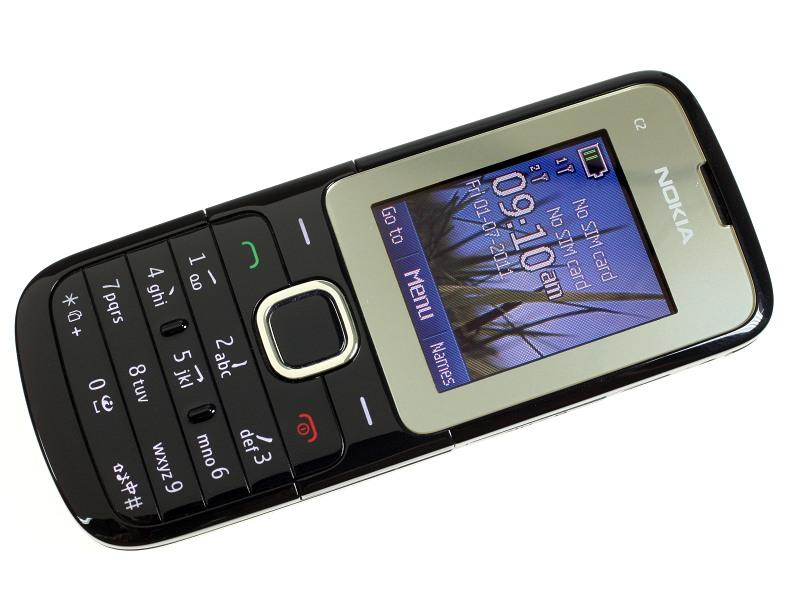 официальный uc browser русский на nokia.c2-01 240-320